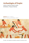 Archaeologies of Empire
