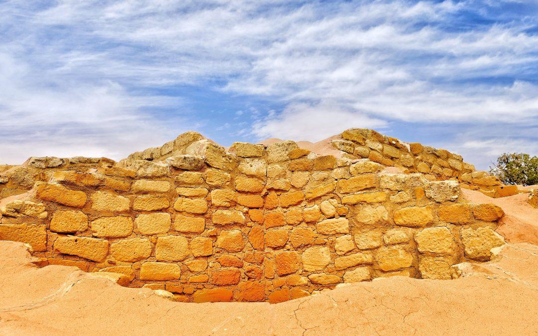 Scholar, Mentor, Trailblazer: Linda Cordell's Influence on Contemporary Archaeology